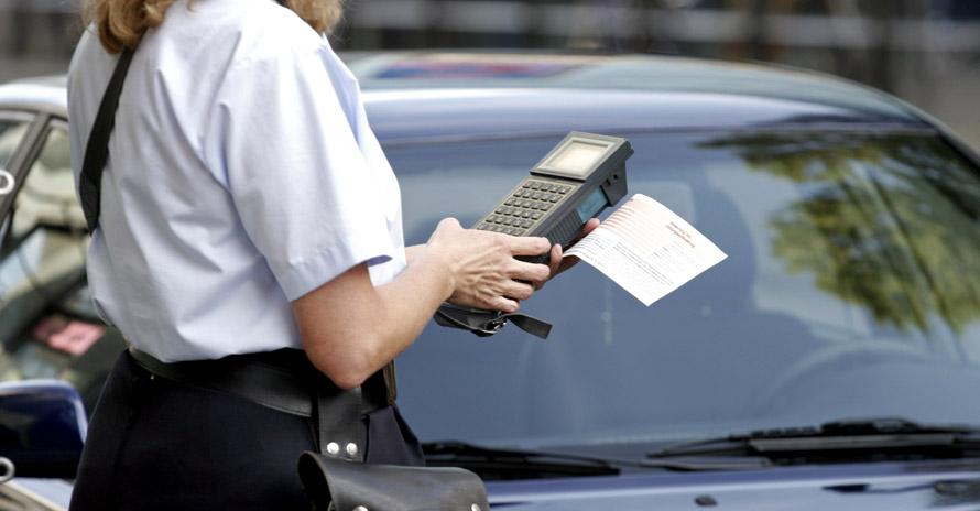 Führerschein Und Punkte Das Muss Man Wissen
